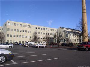 Photo of 46 South Cherry Street #445, Wallingford, CT 06492 (MLS # 170147220)