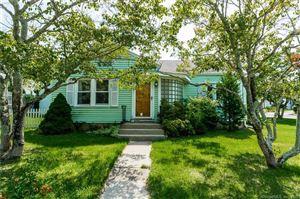Photo of 50 Summer Street, Waterford, CT 06385 (MLS # 170217220)