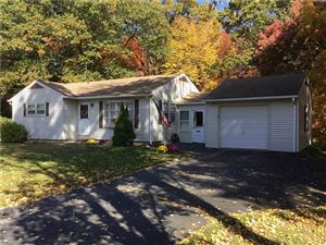 Photo of 90 Highview Drive, Harwinton, CT 06791 (MLS # 170246220)