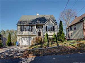 Photo of 158 Constitution Street, Wallingford, CT 06492 (MLS # 170248220)