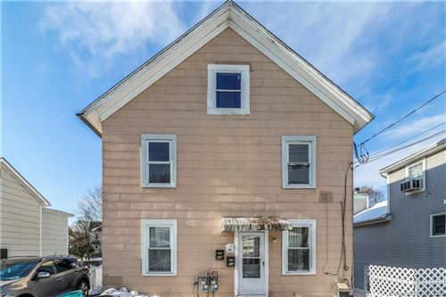 Photo of 24 Smith Street, Derby, CT 06418 (MLS # 170361220)