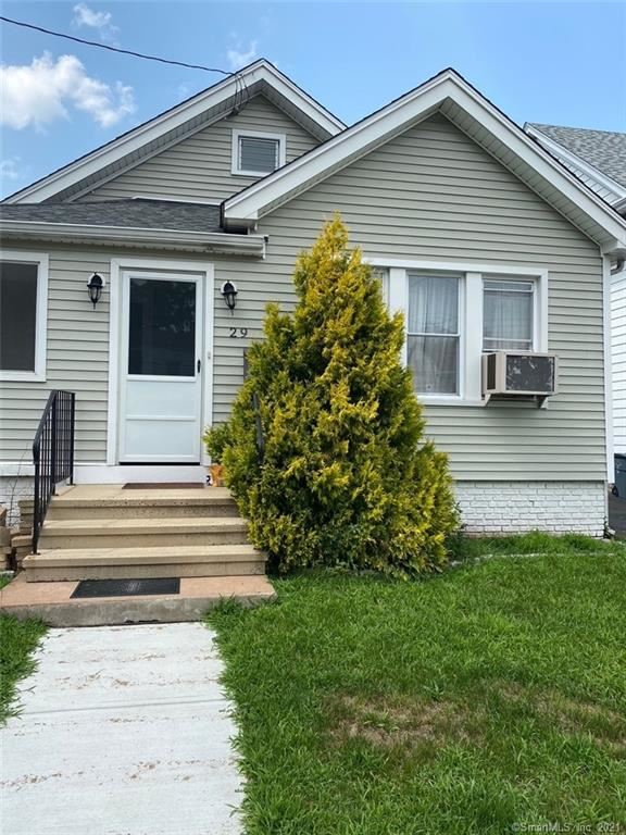 29 Treadwell Street, West Haven, CT 06516 - #: 170423220