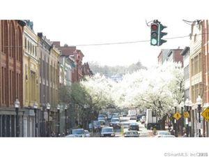 Tiny photo for 14 Yost Street, Norwalk, CT 06854 (MLS # 170052221)