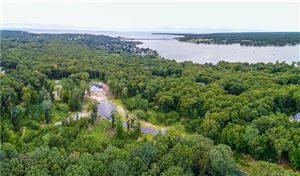 Photo of 10 Kathryn Court, Waterford, CT 06385 (MLS # 170134221)
