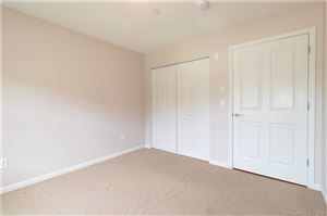 Tiny photo for 26 Schoolhouse Drive #209, West Hartford, CT 06110 (MLS # 170205221)