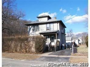 Photo of 5 1st Street, Bristol, CT 06010 (MLS # 170264221)