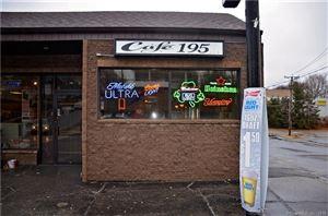 Photo of 193-195 Meriden Road, Waterbury, CT 06705 (MLS # 170046222)