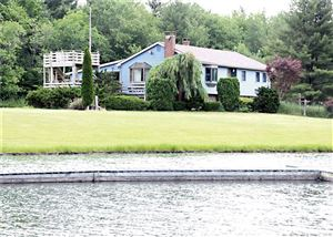 Photo of 103 South Road, Winchester, CT 06098 (MLS # 170083222)