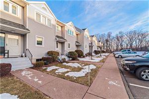 Photo of 59 Oak Ridge Drive #59, Windsor Locks, CT 06096 (MLS # 170096222)