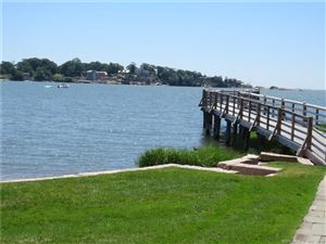 Photo of 35 Harbour Village #C, Branford, CT 06405 (MLS # 170114222)