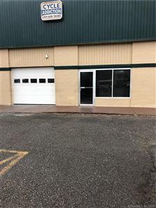 Photo of 99 Winsted Rd. Road #G, Torrington, CT 06790 (MLS # 170183222)