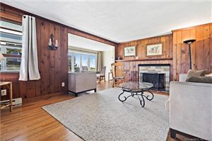 Tiny photo for 132 Twin Coves Road, Madison, CT 06443 (MLS # 170185222)