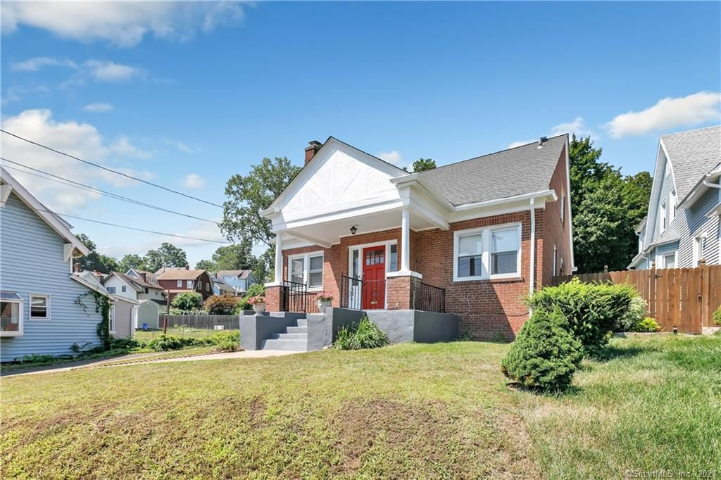 42 Forest Road, West Haven, CT 06516 - #: 170427222