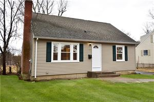 Photo of 40 South Road, Enfield, CT 06082 (MLS # 170053223)
