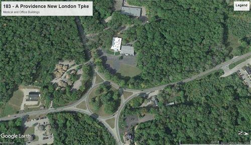 Photo of 0 Providence New London Tpk #D, North Stonington, CT 06359 (MLS # 170084223)