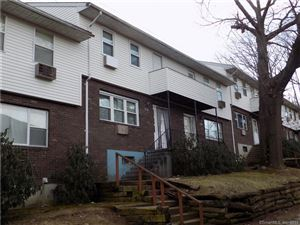 Photo of 119 Angel Drive #B, Waterbury, CT 06708 (MLS # 170155223)