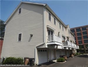 Photo of 185 Henry Street #F, Stamford, CT 06902 (MLS # 170156223)
