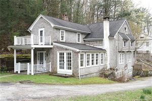 Photo of 5 Smith Place, Cornwall, CT 06796 (MLS # 170195223)