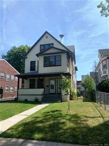 Photo of 402 Prospect Avenue, Hartford, CT 06105 (MLS # 170224223)