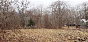 Photo of 454 Horse Pond Road, Madison, CT 06443 (MLS # 170226223)