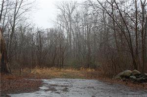 Photo of 00 Pudding Hill Road, Hampton, CT 06247 (MLS # 170076224)