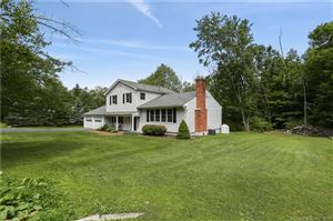 Photo of 129 Haviland Road, Ridgefield, CT 06877 (MLS # 170217224)