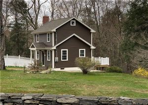 Photo of 35-1 Ferry Road, Lyme, CT 06412 (MLS # 170227224)