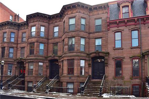 Photo of 17 Capitol Avenue #B, Hartford, CT 06106 (MLS # 170294224)