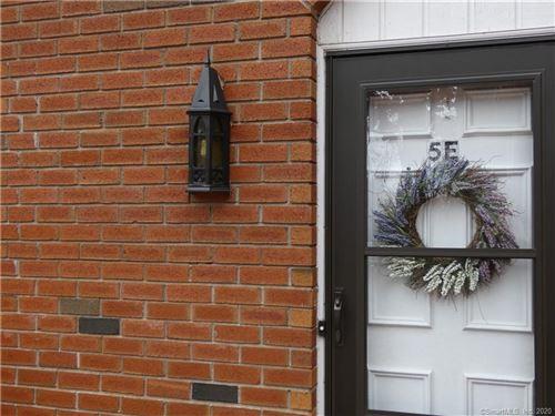 Photo of 550 Darling Street #5E, Southington, CT 06489 (MLS # 170355224)