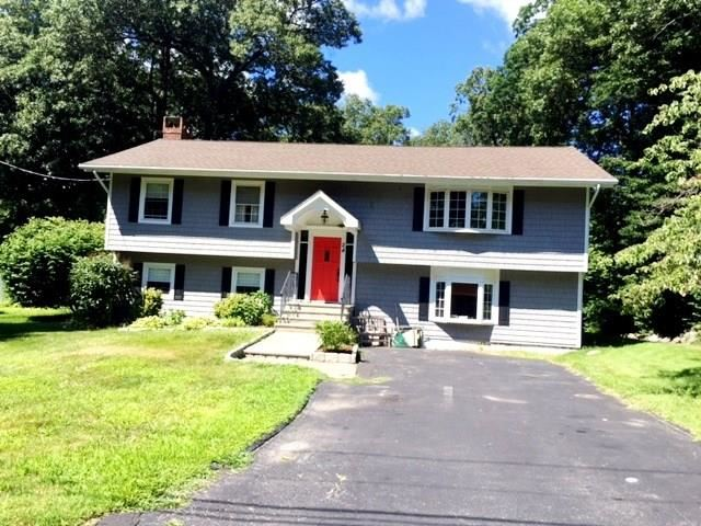 Photo for 24 Lewis Road, Stamford, CT 06905 (MLS # 99190224)