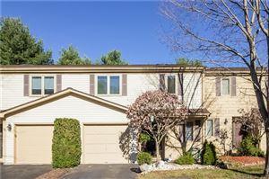 Photo of 40 Apple Hill #40, Newington, CT 06111 (MLS # 170032225)