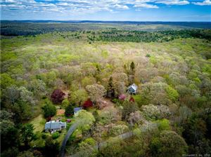 Photo of 352 Tater Hill Road, East Haddam, CT 06423 (MLS # 170041225)