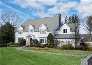 Photo of 2 Jofran Lane, Greenwich, CT 06830 (MLS # 170053225)