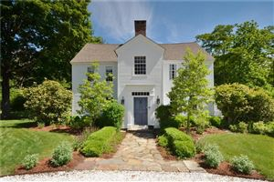 Photo of 1 Sill Lane, Old Lyme, CT 06371 (MLS # 170065225)