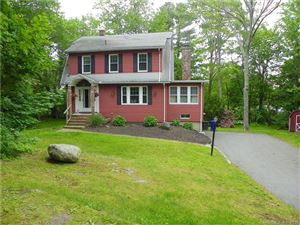 Photo of 115 Elmira Avenue, Torrington, CT 06790 (MLS # 170090225)