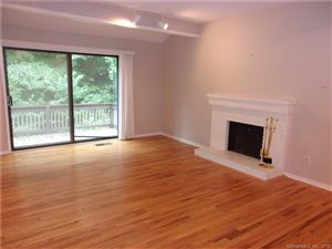 Photo of 697 Heritage Village #A, Southbury, CT 06488 (MLS # 170102225)