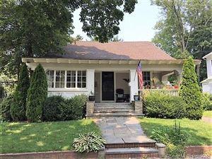 Photo of 56 Brookview Avenue, Fairfield, CT 06825 (MLS # 170108225)