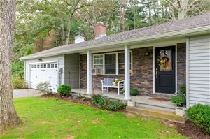 Photo of 6 Sunset Drive Extension, Brooklyn, CT 06234 (MLS # 170127225)