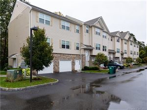 Photo of 17 Riverview Court #17, Brookfield, CT 06804 (MLS # 170133225)