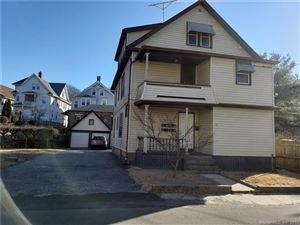 Photo of 32-34 Pleasant Street, Ansonia, CT 06401 (MLS # 170164225)