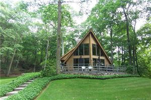 Photo of 11 White Hollow Road, Sharon, CT 06069 (MLS # 170197225)