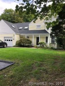 Photo of 16 Village Victoria #16, Guilford, CT 06437 (MLS # 170235225)