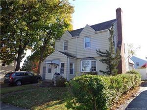 Photo of 114 Laurel Street, West Haven, CT 06516 (MLS # 170248225)