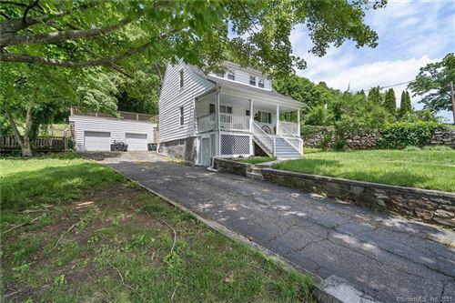 Tiny photo for 57 Woodbridge Avenue, Ansonia, CT 06401 (MLS # 170411225)