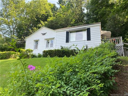 Tiny photo for 284 Porter Avenue, Middlebury, CT 06762 (MLS # 170420225)