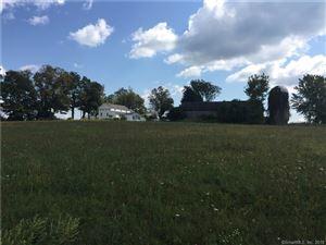 Photo of 6 Peaceable Way, Dover, NY 12522 (MLS # 170039226)