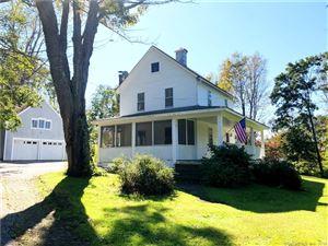 Photo of 35 Junction Road, Brookfield, CT 06804 (MLS # 170134226)