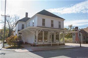 Photo of 104 Main Street, Essex, CT 06409 (MLS # 170142226)
