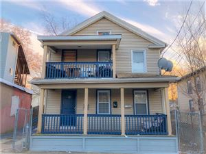 Photo of 98 Sylvan Avenue, New Haven, CT 06519 (MLS # 170156226)