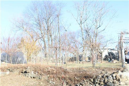 Photo of 0 Birch Street, Waterbury, CT 06701 (MLS # 170368226)